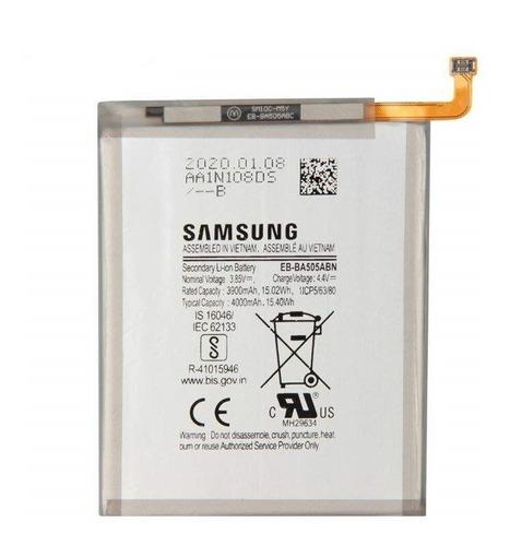 Bateria De Celular Samsung A20/a30/a30s/a50