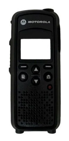 Caixa Frontal Dtr620