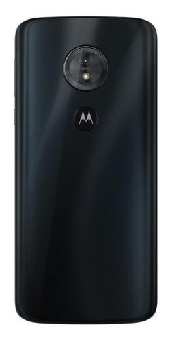 Celular Moto G6 Play Dual Sim 32 Gb Índigo-escuro 3 Gb Ram