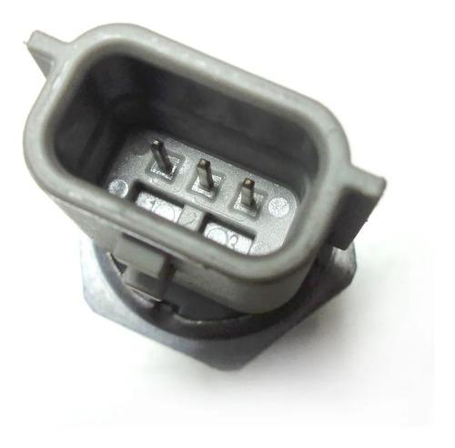 Sensor De Temperatura Renault Logan, Clio, Duster E Sandero