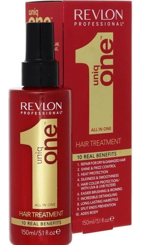 Revlon All in One Leavein 150ml
