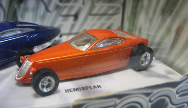 Hot Wheels 100% - Collector Set - Foose Design  - Hobby Lobby CollectorStore