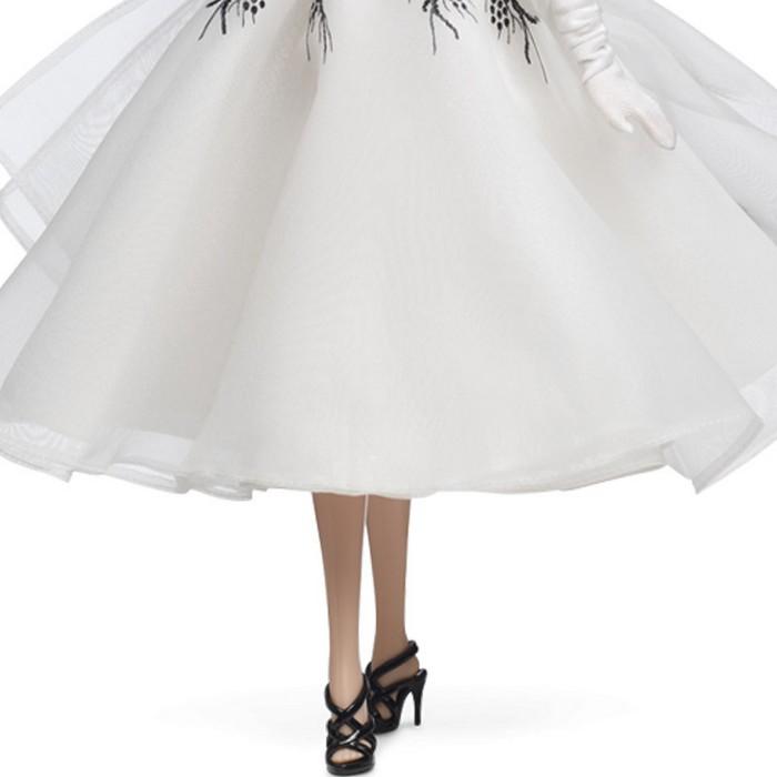 "Barbie Collector - Grace Kelly ""Janela Indiscreta""  - Hobby Lobby CollectorStore"
