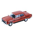 Altaya - Carros Inesquecíveis do Brasil - Chrysler Esplanada GTX (1968)  - Hobby Lobby CollectorStore