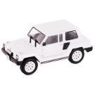 Altaya - Carros Inesquecíveis do Brasil - Gurgel X12 TR (1979)  - Hobby Lobby CollectorStore