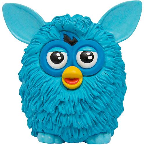 BBRtoys - Figura Furby Azul