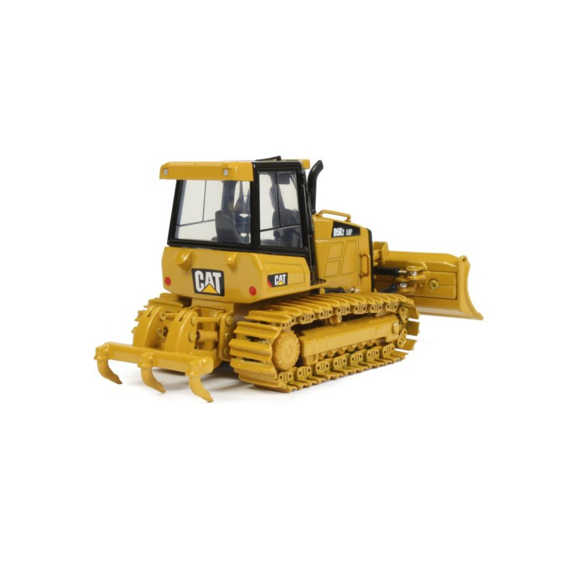 Caterpillar - CAT D5K2 LGP Track-Type Tractor  - Hobby Lobby CollectorStore