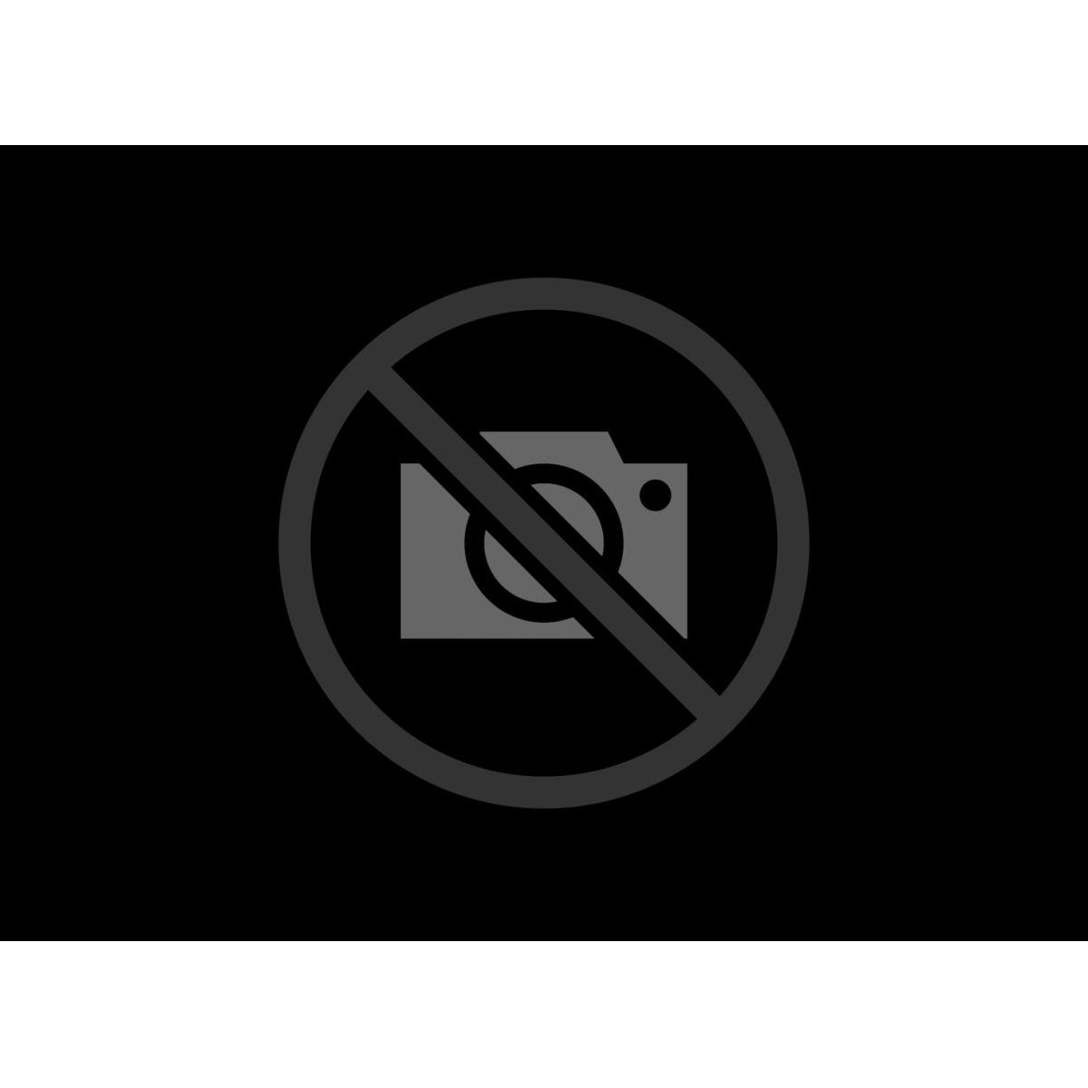 CÓPIA - Hot Wheels - Coleção 2014 - CADASTRAR NOVO  - Hobby Lobby CollectorStore