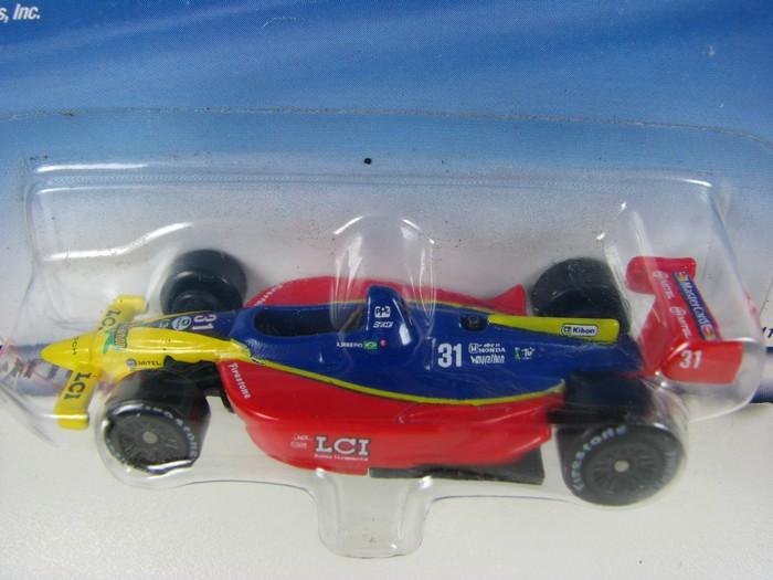 Hot Wheels - Action Pro Racing - Tasman Motorsport  - Hobby Lobby CollectorStore