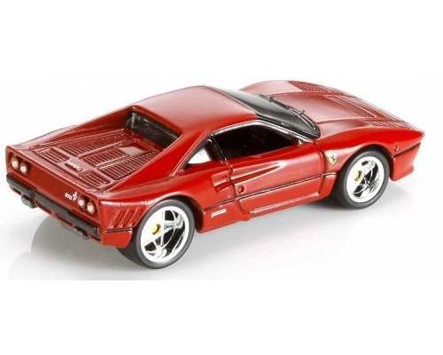 Hot Wheels - Garage - Ferrari 288 GTO  - Hobby Lobby CollectorStore