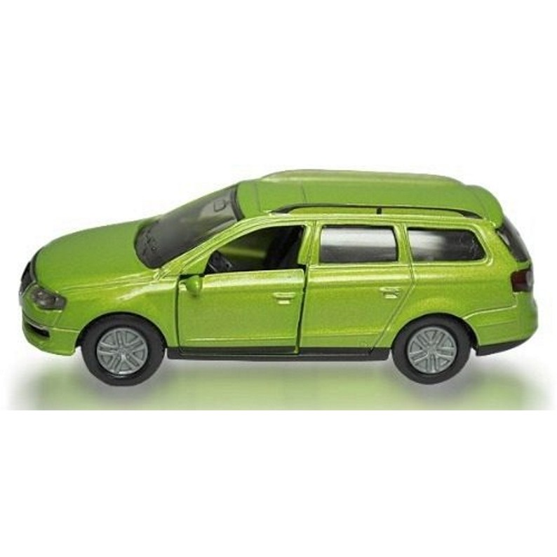 Siku - VW Passat Variant  - Hobby Lobby CollectorStore