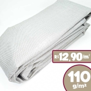 Tela - Base Primária - 110g/m² - Para Tufting