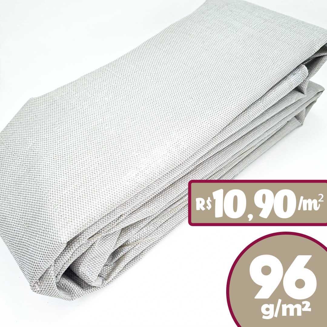 Tela - Base Primária - 96g/m² - para Tufting
