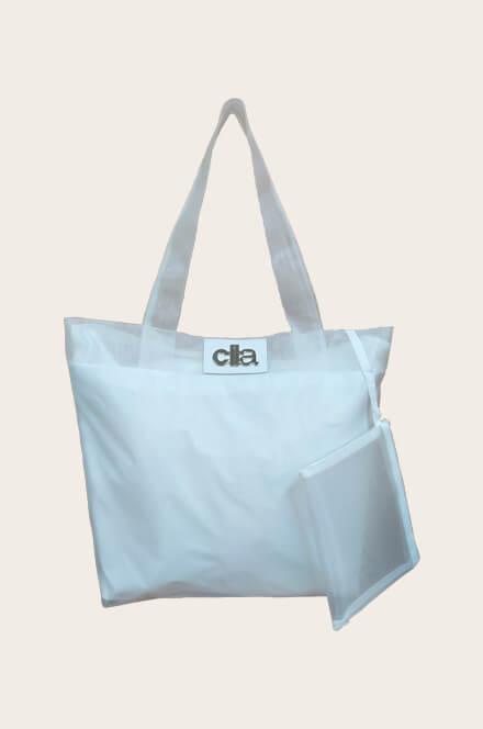 BOLSA LALA  - Cila Beachwear