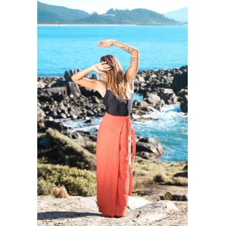 PRODUTO DE TESTE  - Cila Beachwear