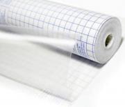 Adesivo Plastcover Transparente 45cm X 10m
