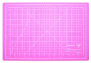 Base para Corte Dupla Face - A2 - 45x60cm - Lanmax