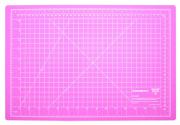 Base para Corte Dupla Face - A3 - 30x45cm - Lanmax