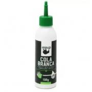 Cola Branca Artesanato 100g - Rendicolla
