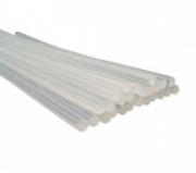 Cola Quente Fina Transparente - SUPRAMELT 1101M  c/ 3 unidades