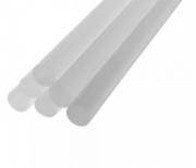 Cola Quente Grossa Branca - SUPRAMELT 1101 c/ 3 unidades