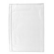 Envelope Canguru 15x21 com 10 unidades - OUTLET