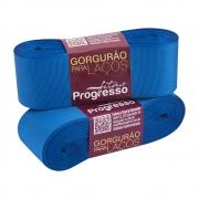 Fita Gorgurão p/ laços Progresso GL009 38mm - 10 metros