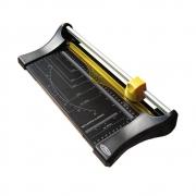 Guilhotina Refiladora Compact A4 unidade - Menno