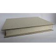 Kit Cartonagem - Caixa Livro 25x17x7 - 5 unidades