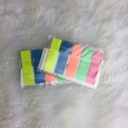 Marca Páginas Colorido - 1,2x4,5cm