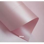 Papel Color Plus Metalizado - A4 - 120g/m² - 10 Folhas