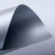 Papel Color Plus Metalizado - A4 - 250g/m² - 10 Folhas