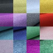 Papel Glitter Auto Adesivo 60x42cm