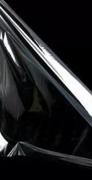 Pet-pe - 38 micras - Brilho - Laminação a Quente - 27cm - 7,56 metros - OUTLET