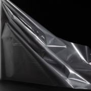 Pet-pe - 38 micras - Fosco (ultramatte) - Laminação a Quente - 33cm - Rolo 150 metros