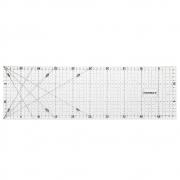 Régua para Patchwork 15x50cm - Lanmax