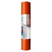 Vinil Adesivo Fosco 30cm x 1,75m - MIMO
