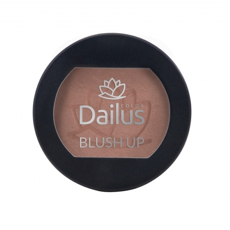 Blush UP n°14 Nude 4,5g - Dailus Color