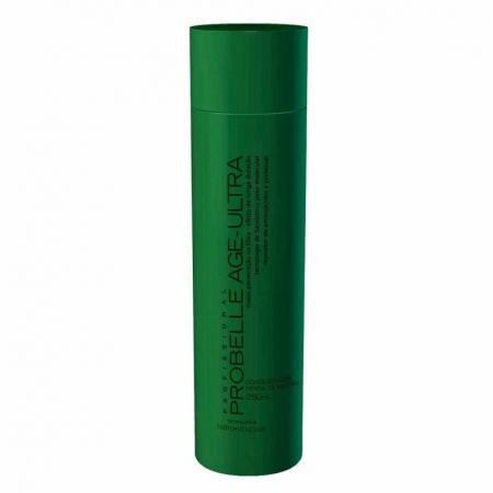 Condicionador Age Ultra Perda de Matéria 250g - Probelle Profissional