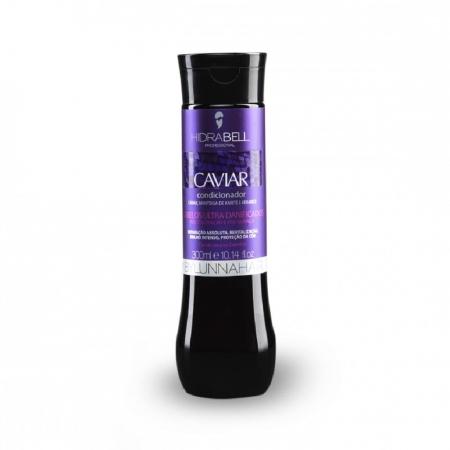 Condicionador Hidra Caviar 330ml - Hidrabell