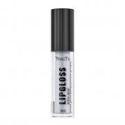 Lip Gloss Espumante 3ml - Tracta