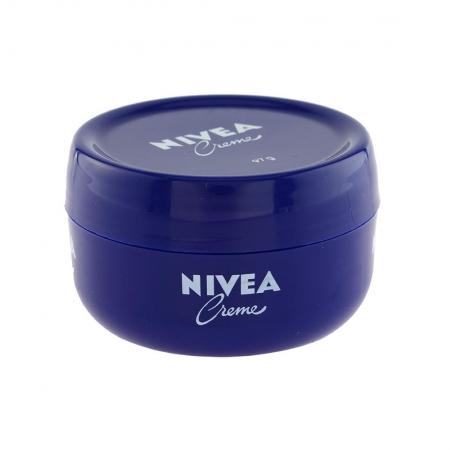 Nivea Creme 97g - Nivea