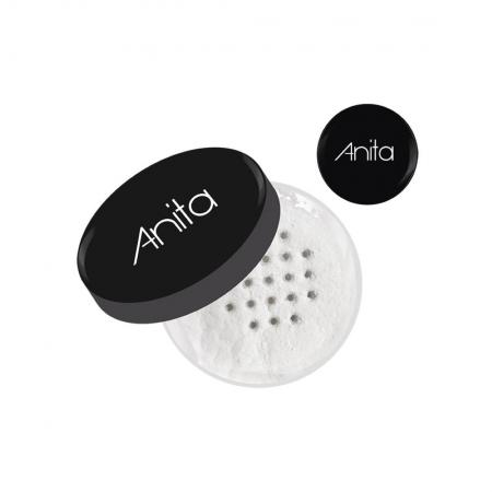 Pó Translúcido HD 20g - Anita