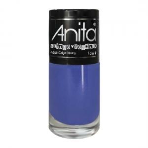 Esmalte Cremoso Calça Skinny 10ml - Anita