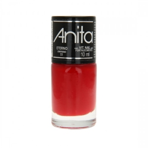 Esmalte Cremoso Eterno 10ml - Anita