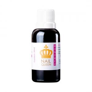 Monomer 30ml - Nail Queen