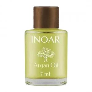 Óleo de Tratamento Argan Oil 7ml - Inoar