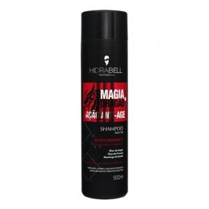 Shampoo Magia de Dragão 500ml - Hidrabell
