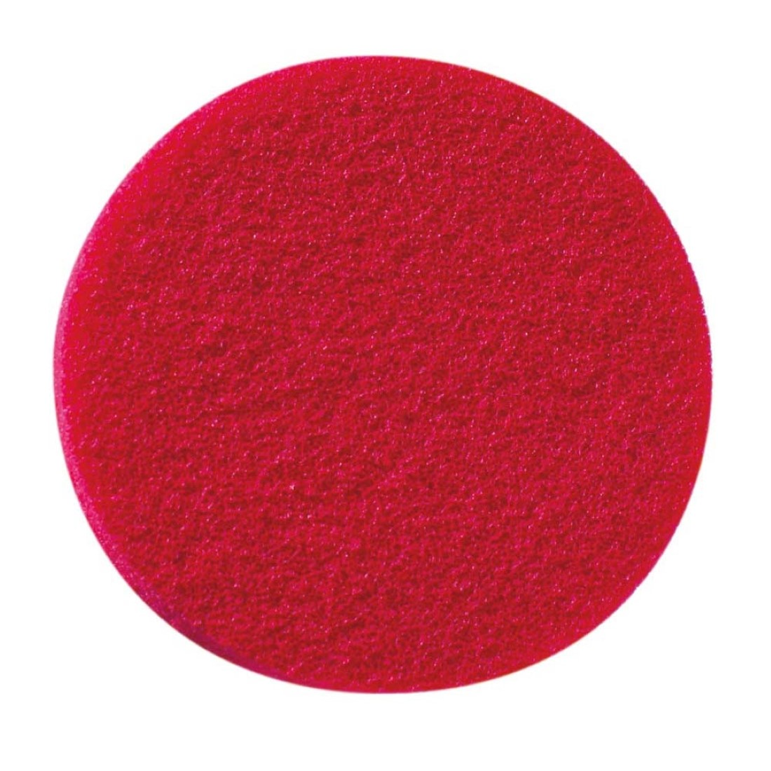 Esponja Esfoliante cód.558 - Belliz
