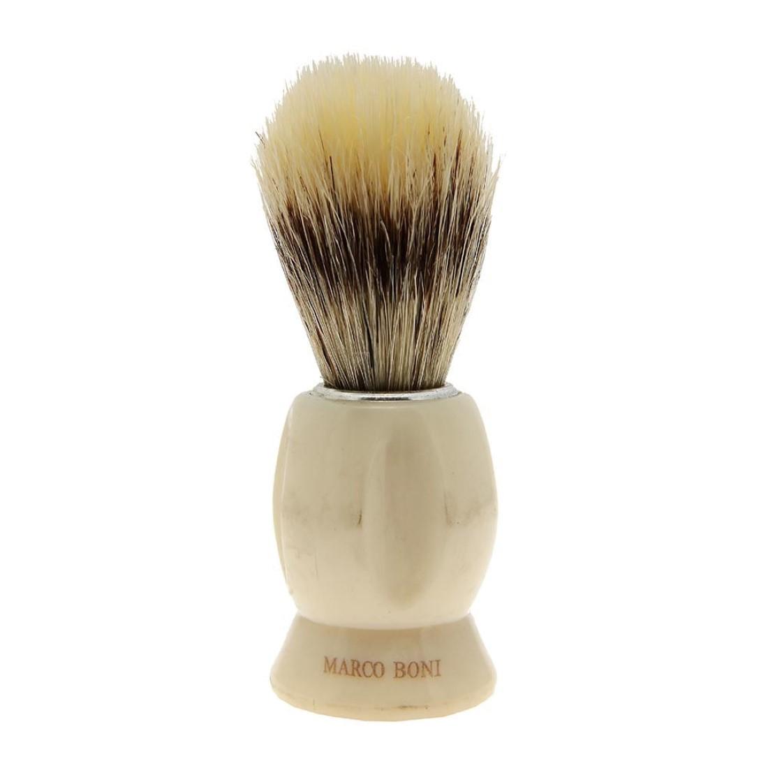 Pincel Para Barba Ref. 1387 - Marco Boni